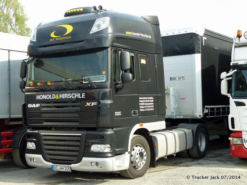 TGP-Nuerburgring-DS-2014-01760.jpg