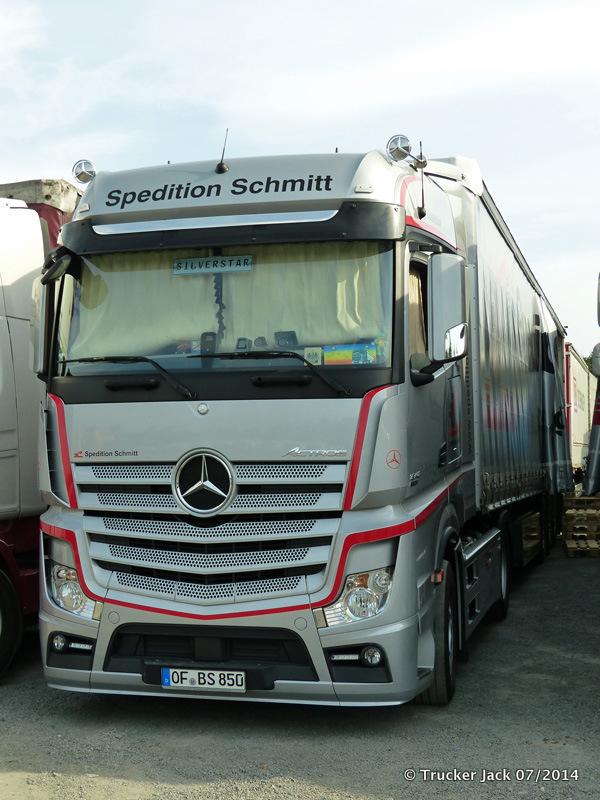 TGP-Nuerburgring-DS-2014-01762.jpg