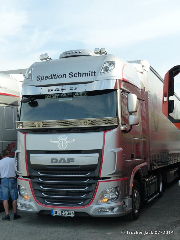 TGP-Nuerburgring-DS-2014-01763.jpg