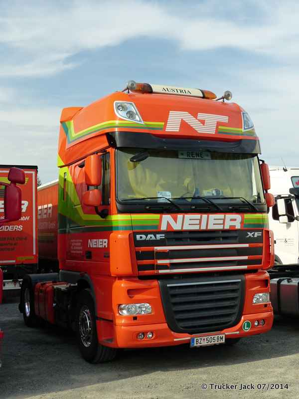 TGP-Nuerburgring-DS-2014-01766.jpg