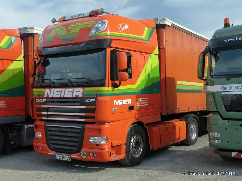 TGP-Nuerburgring-DS-2014-01769.jpg