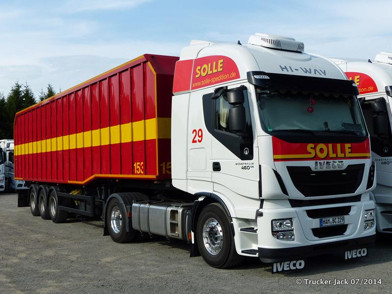 TGP-Nuerburgring-DS-2014-01772.jpg