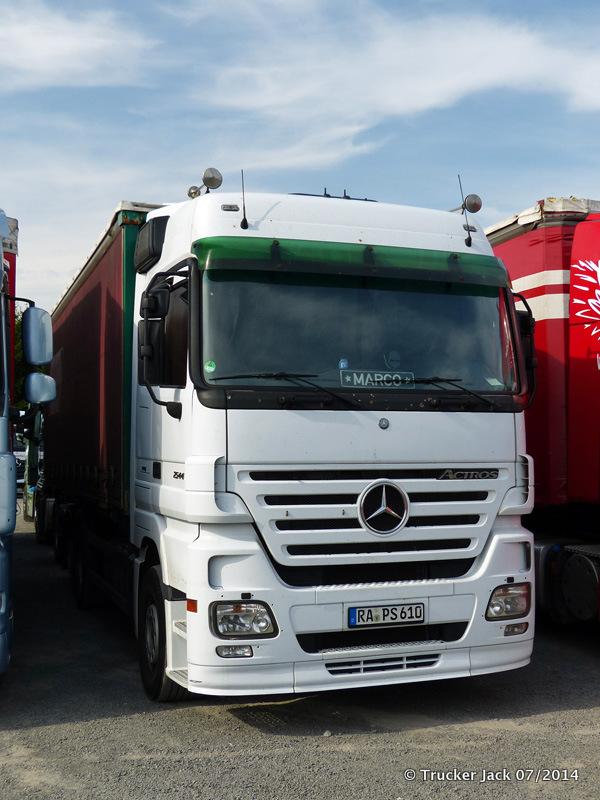 TGP-Nuerburgring-DS-2014-01775.jpg