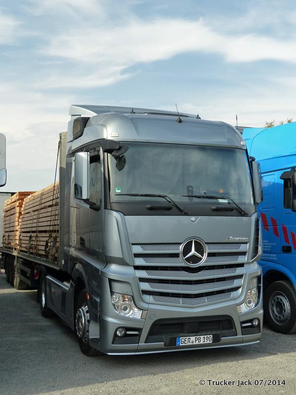 TGP-Nuerburgring-DS-2014-01786.jpg