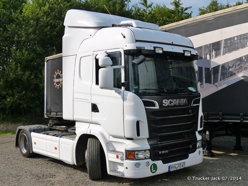 TGP-Nuerburgring-DS-2014-01811.jpg