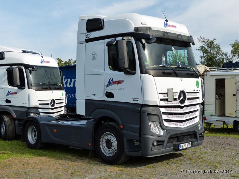 TGP-Nuerburgring-DS-2014-01813.jpg