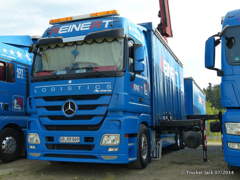 TGP-Nuerburgring-DS-2014-01820.jpg