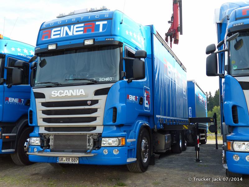 TGP-Nuerburgring-DS-2014-01828.jpg
