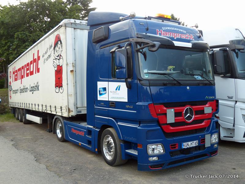 TGP-Nuerburgring-DS-2014-01848.jpg