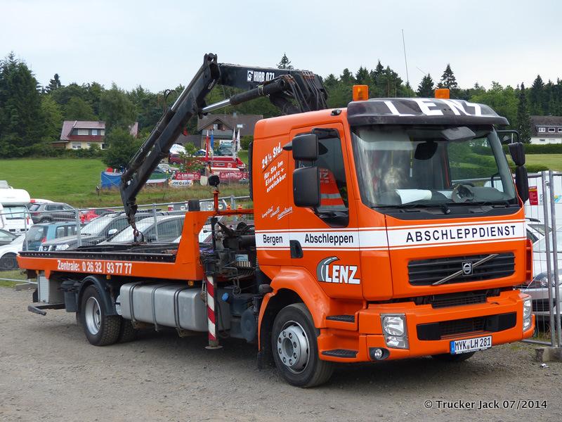 TGP-Nuerburgring-DS-2014-01851.jpg
