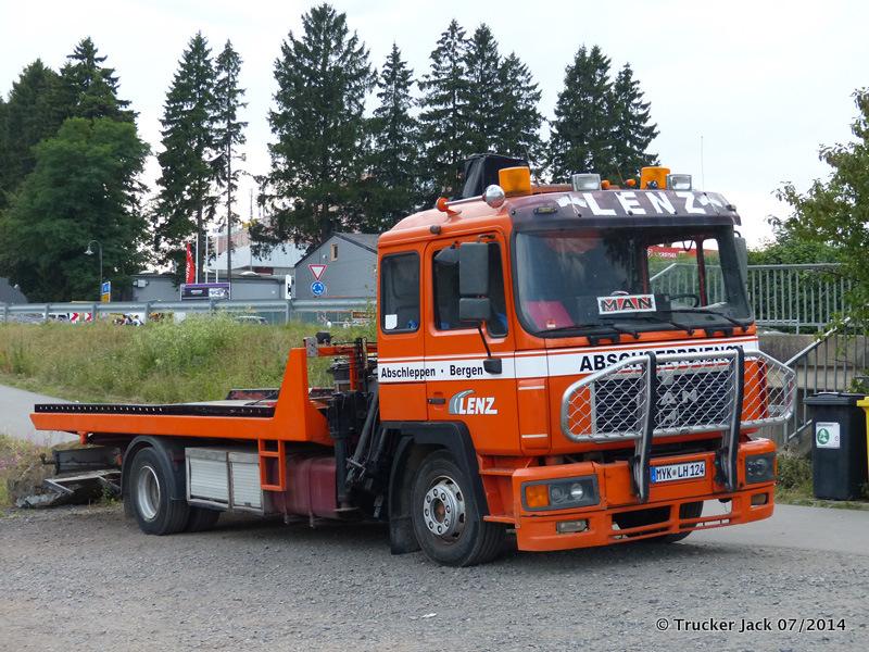 TGP-Nuerburgring-DS-2014-01852.jpg