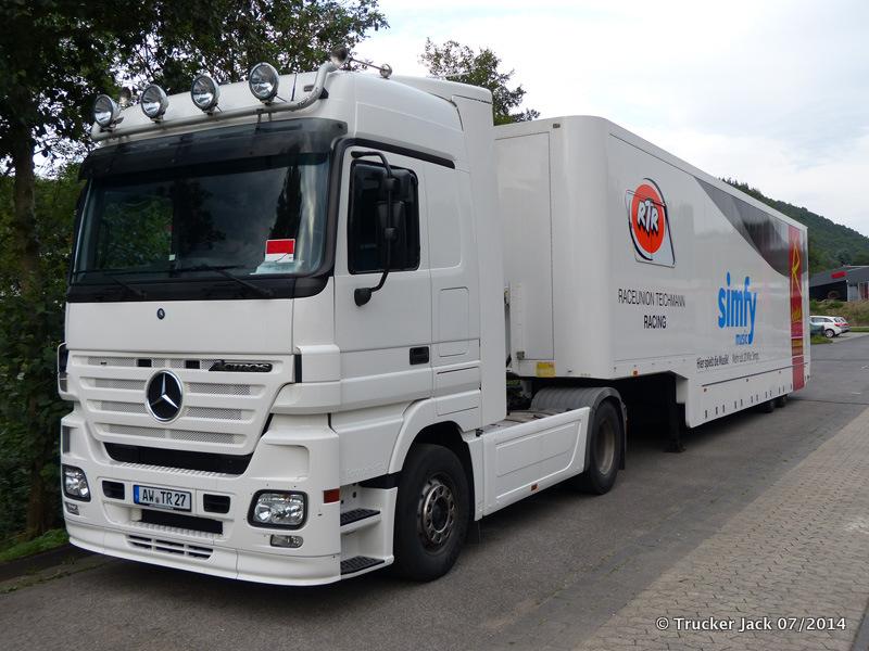 TGP-Nuerburgring-DS-2014-01853.jpg