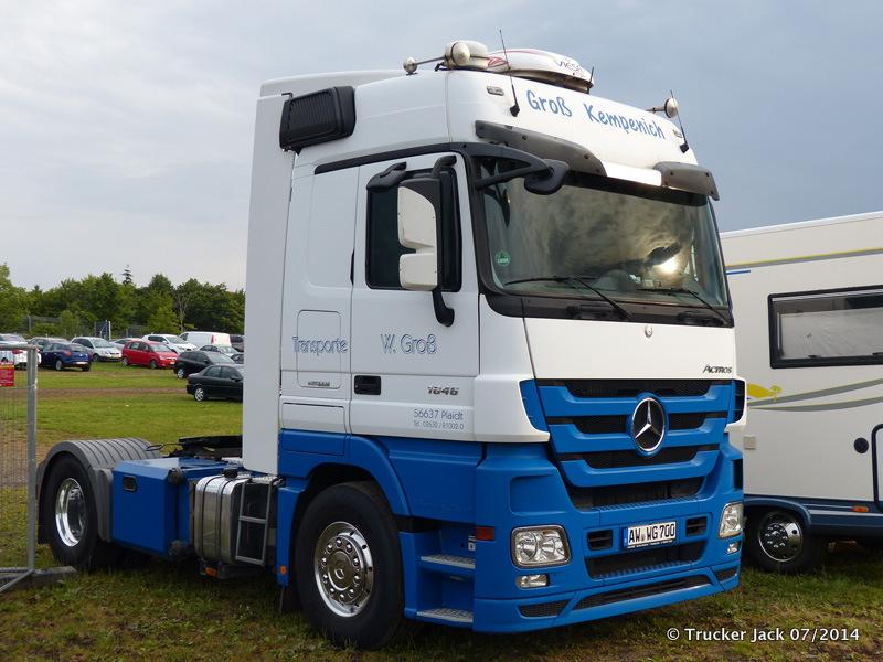 TGP-Nuerburgring-DS-2014-01854.jpg