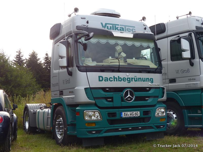 TGP-Nuerburgring-DS-2014-01855.jpg