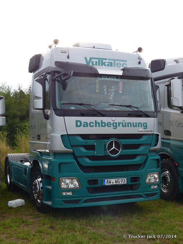 TGP-Nuerburgring-DS-2014-01856.jpg