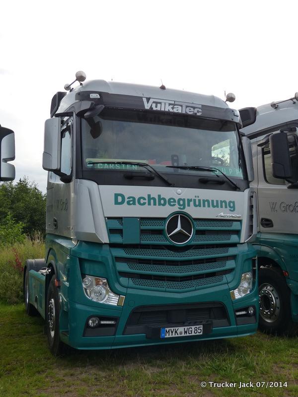 TGP-Nuerburgring-DS-2014-01857.jpg