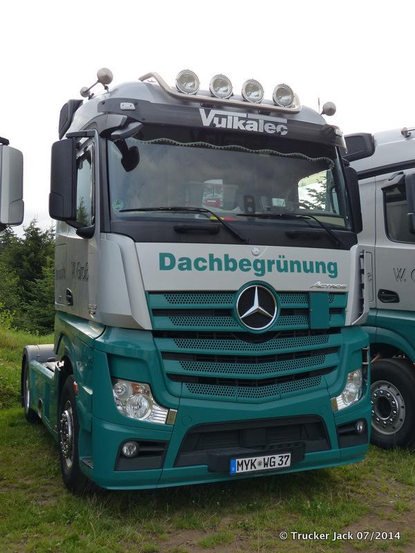 TGP-Nuerburgring-DS-2014-01858.jpg