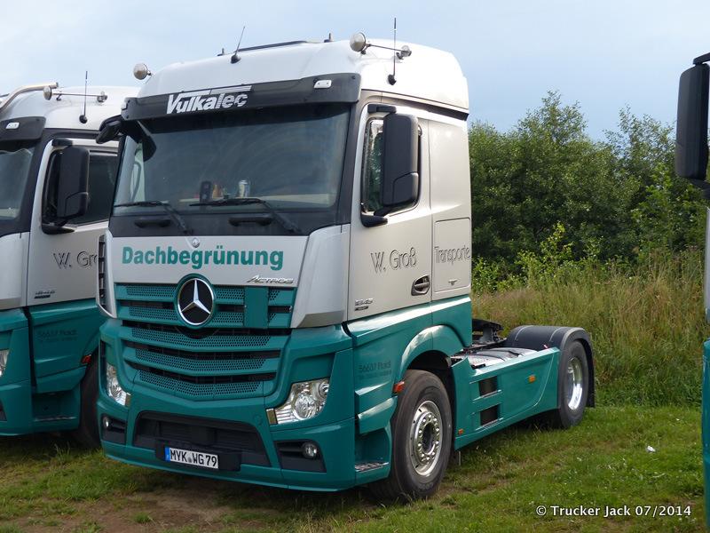 TGP-Nuerburgring-DS-2014-01859.jpg