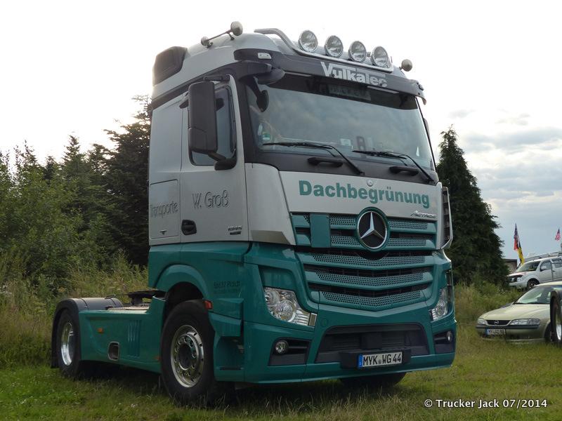 TGP-Nuerburgring-DS-2014-01860.jpg
