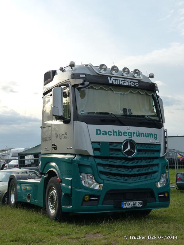 TGP-Nuerburgring-DS-2014-01861.jpg
