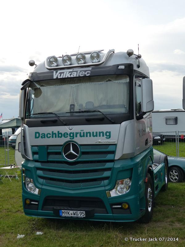 TGP-Nuerburgring-DS-2014-01862.jpg