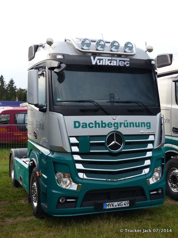 TGP-Nuerburgring-DS-2014-01863.jpg