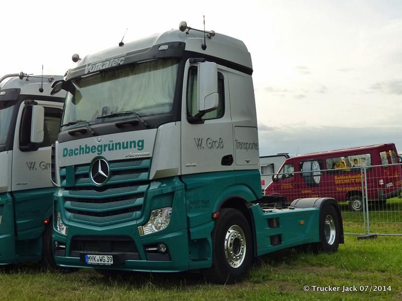 TGP-Nuerburgring-DS-2014-01864.jpg