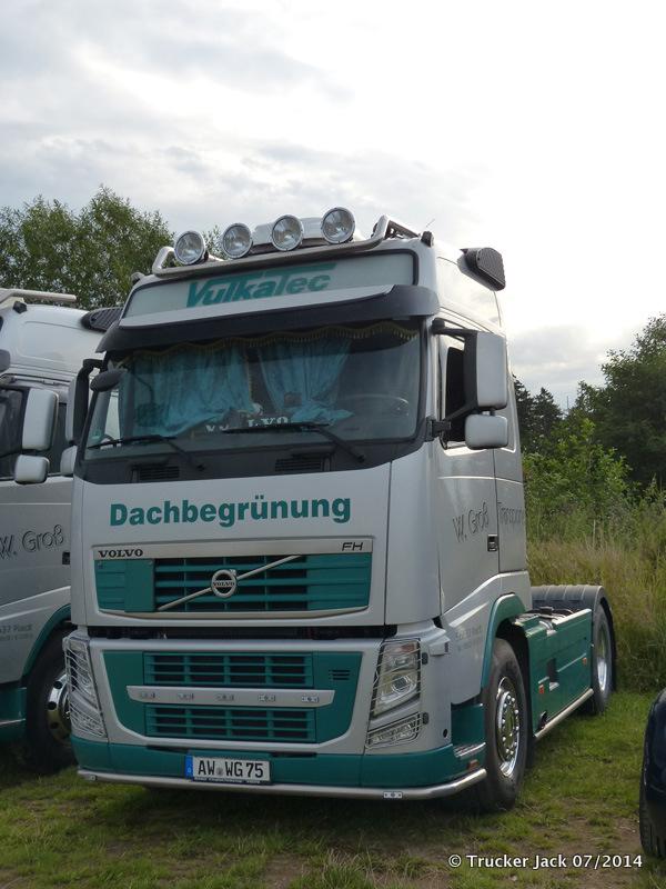 TGP-Nuerburgring-DS-2014-01865.jpg