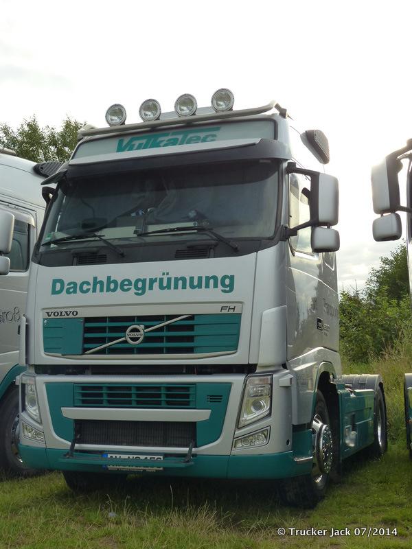 TGP-Nuerburgring-DS-2014-01866.jpg