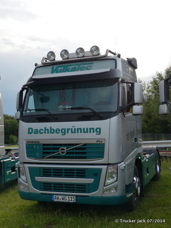 TGP-Nuerburgring-DS-2014-01868.jpg