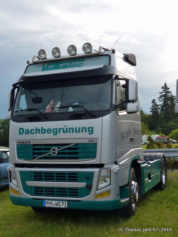 TGP-Nuerburgring-DS-2014-01869.jpg