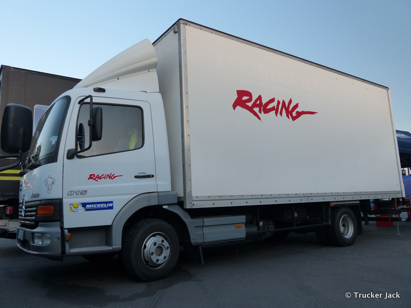 TGP-Nuerburgring-DS-2015-00004.jpg