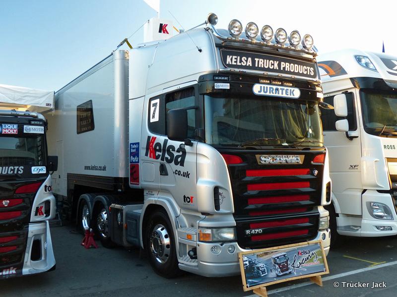 TGP-Nuerburgring-DS-2015-00036.jpg