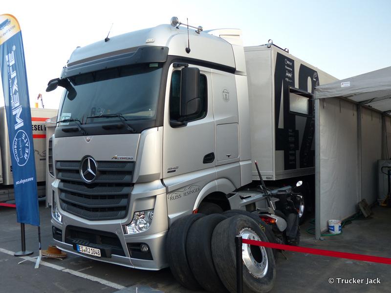 TGP-Nuerburgring-DS-2015-00065.jpg