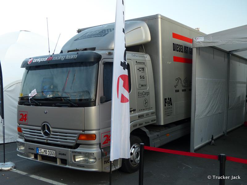 TGP-Nuerburgring-DS-2015-00068.jpg
