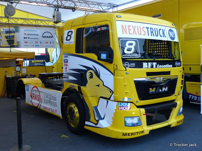TGP-Nuerburgring-DS-2015-00071.jpg