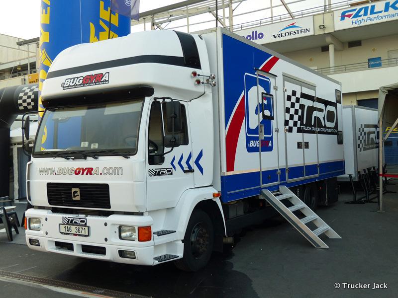 TGP-Nuerburgring-DS-2015-00117.jpg