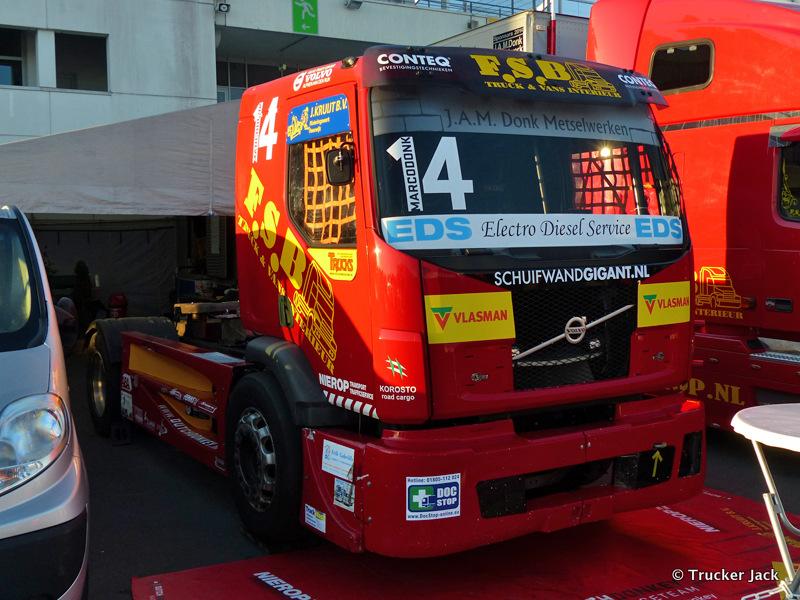 TGP-Nuerburgring-DS-2015-00121.jpg