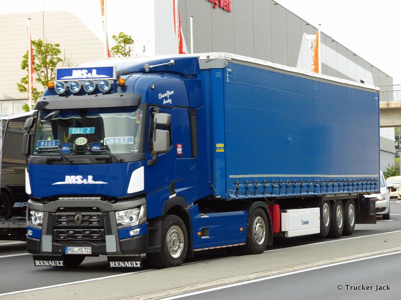 TGP-Nuerburgring-DS-2015-01863.jpg