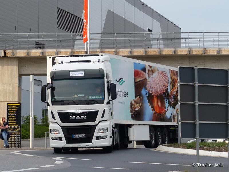TGP-Nuerburgring-DS-2015-01864.jpg