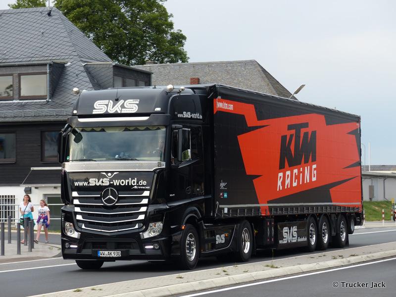 TGP-Nuerburgring-DS-2015-01871.jpg