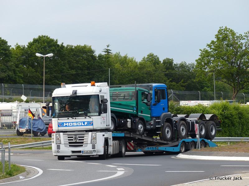 TGP-Nuerburgring-DS-2015-01875.jpg
