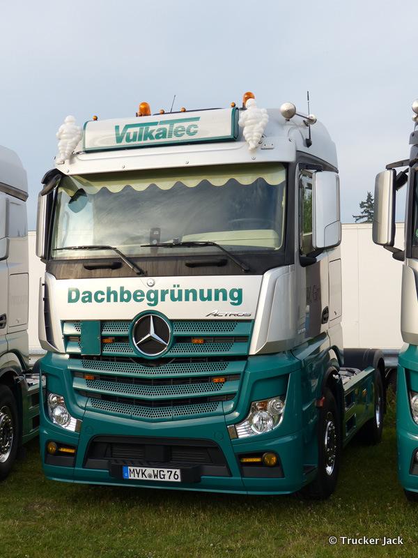 TGP-Nuerburgring-DS-2015-01878.jpg
