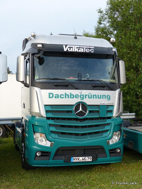TGP-Nuerburgring-DS-2015-01879.jpg