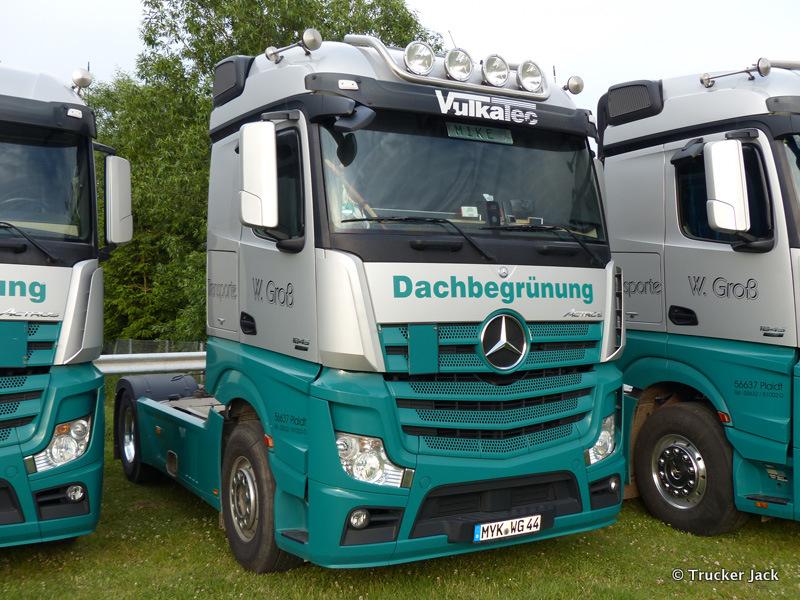 TGP-Nuerburgring-DS-2015-01880.jpg