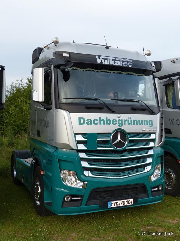 TGP-Nuerburgring-DS-2015-01882.jpg