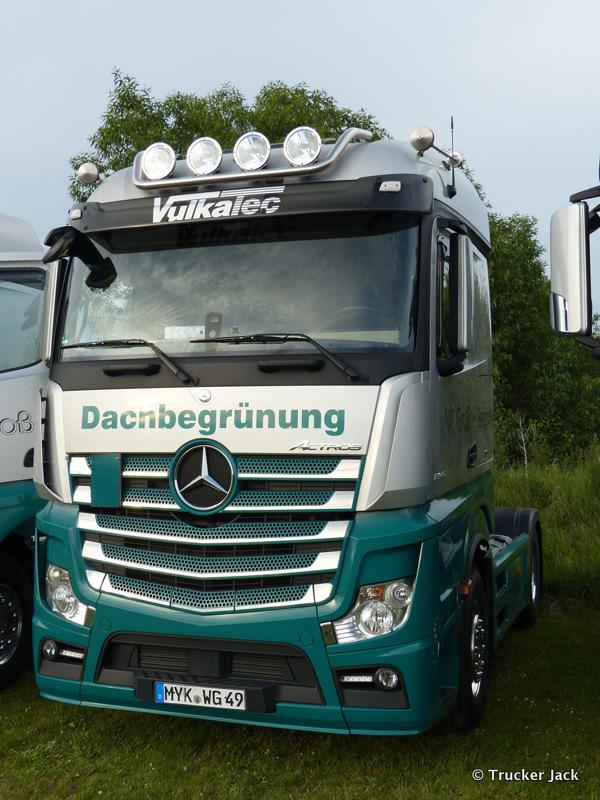 TGP-Nuerburgring-DS-2015-01883.jpg