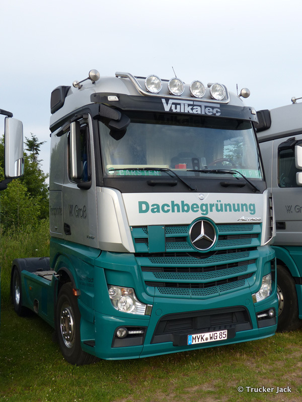 TGP-Nuerburgring-DS-2015-01884.jpg