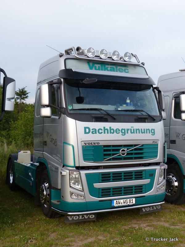 TGP-Nuerburgring-DS-2015-01886.jpg