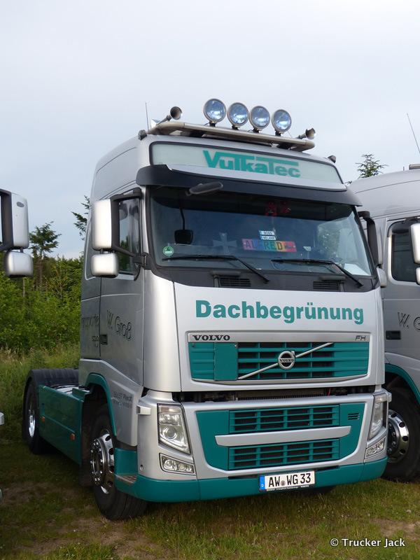 TGP-Nuerburgring-DS-2015-01887.jpg